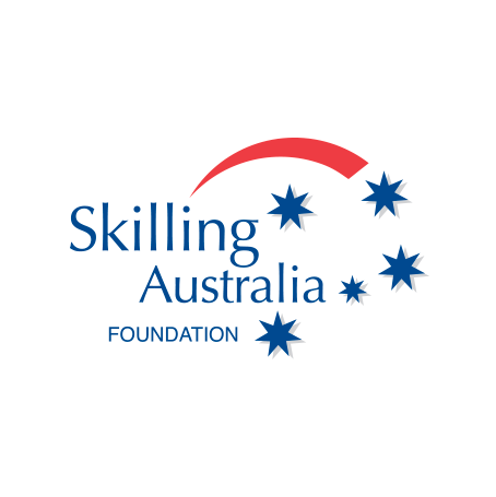 Skilling Australia Foundation