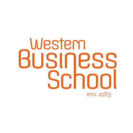 Western Business School