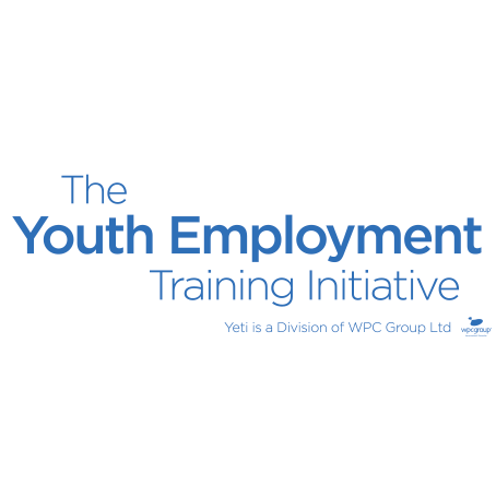 Youth Employment Training Initiative
